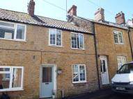 3 bedroom Cottage to rent in 31 Lye Water, Crewkerne...