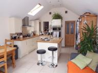 3 bedroom Terraced home to rent in 12 Broadshard Crewkerne...