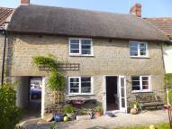 Village House in 547 Peggys Lane...