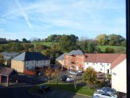 2 bed Flat for sale in OLD MILL LANE, CREWKERNE