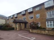 2 bedroom Flat in Flat 14, Falkland House...