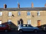 3 bedroom Terraced property to rent in SOUTHSTREET, CREWKERNE