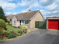 Detached Bungalow for sale in 8 Ridgway...