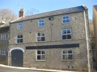 Flat to rent in North Street, Crewkerne