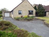 Detached Bungalow for sale in East Lane, West Chinnock