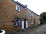2 bedroom Terraced home in CHURCH STREET, CREWKERNE