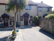 2 bedroom Terraced house in MULBERRY GARDENS...