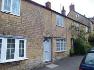 Lyme Road Terraced house to rent