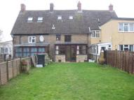 3 bedroom Terraced house in Puddletown...