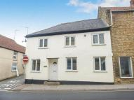 2 bed Terraced property in North Street, Crewkerne