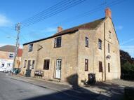 Flat to rent in Moorlands Road, Merriott