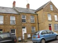 2 bed Terraced property in Hermitage Street...
