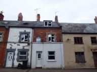 3 bedroom Terraced house to rent in South Street, Crewkerne