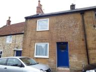 2 bedroom Terraced home to rent in Barn Street, Crewkerne