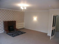 Holyrood Street Flat to rent