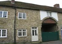 2 bed Cottage for sale in Petworth, West Sussex