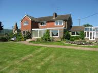 4 bed Detached home for sale in Duncton, Nr Petworth...