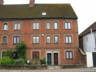 Studio apartment in Midhurst, West Sussex