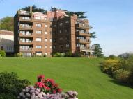 2 bedroom Apartment in Haslemere, Surrey