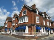 2 bed Apartment for sale in Petworth, West Sussex