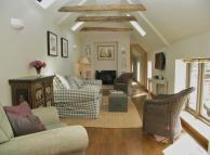 Barn Conversion to rent in Sutton, Nr Petworth...