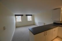 Apartment to rent in Bepton Road