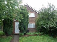 4 bedroom semi detached property in Wellfield HARTLEY