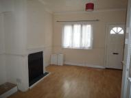 2 bedroom Terraced property to rent in Gravesend