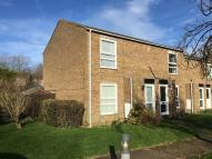 2 bedroom End of Terrace house in Caling Croft...