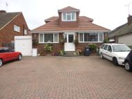 Detached home to rent in Fawkham Road LONGFIELD