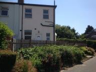 2 bed semi detached home to rent in IVY LANE, Bognor Regis...