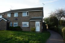 1 bed Flat in Coniston, Eastwood