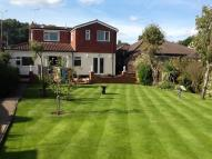 4 bedroom Detached property for sale in Glenwood Avenue...