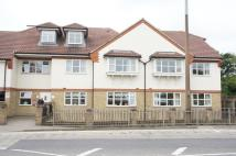 2 bed Apartment for sale in Rayleigh Road, Eastwood...