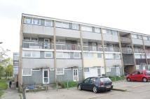 3 bed Maisonette in Craylands, Basildon, SS14