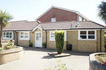 Rayleigh Road Semi-Detached Bungalow for sale
