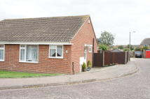 1 bed semi detached house for sale in FASTNET, Southend-On-Sea...