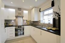 new Apartment in Chapman Way, Eynesbury...