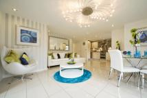new Apartment for sale in Chapman Way, Eynesbury...