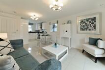 2 bedroom new Apartment in Chapman Way, Eynesbury...