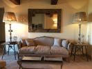 semi detached home for sale in Chianni, Pisa, Tuscany