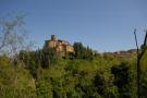 Chianni village