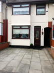 Alton Avenue Terraced house for sale