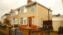 3 bed semi detached home for sale in Enstone Avenue...