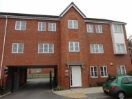 2 bedroom Apartment for sale in Beach Road, Litherland...