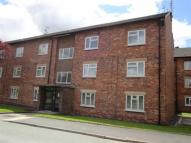 2 bedroom Apartment in Field Lane, Litherland...