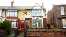 Town House for sale in Merton Grove, Bootle...