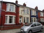 Cambridge Road Terraced property for sale
