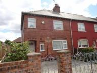 3 bed End of Terrace property for sale in William Morris Avenue...