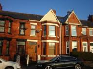 4 bedroom Terraced home for sale in Earl Road, Bootle...
